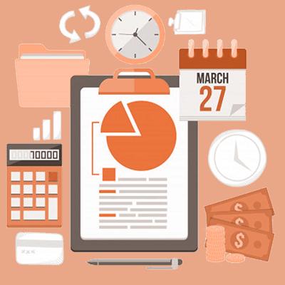 Outsourcing Contabilita Commercialisti e aziende
