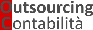 Outsourcing Contabilita Commercialisti