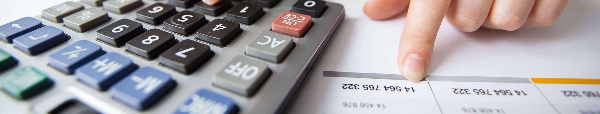 Outsourcing Contabilita Società di servizi contabili