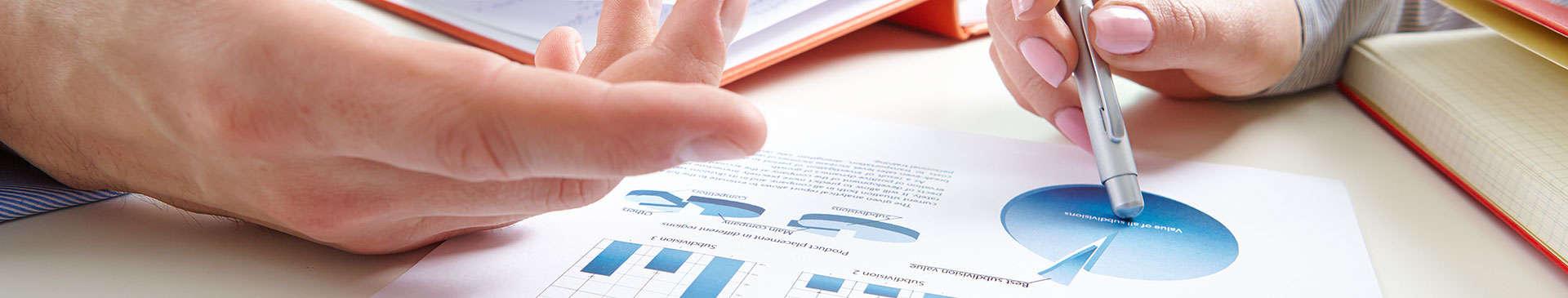outsourcing registrazione fatture e prima nota