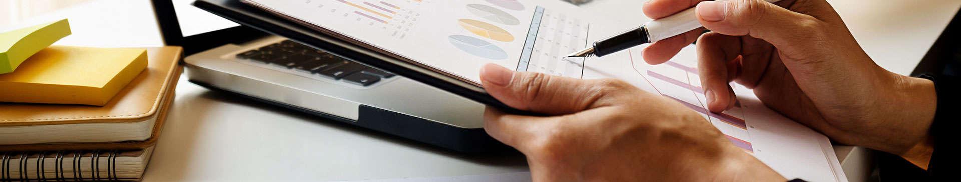 Outsourcing Contabilita Società di servizi per Commercialisti