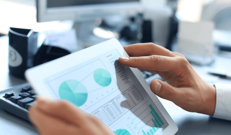Outsourcing Contabilità in Milano